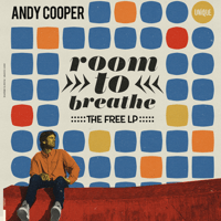 Chasing the Funk Andy Cooper MP3