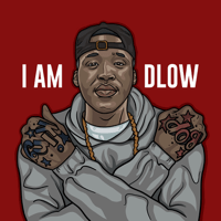 Do It Like Me iAmDLOW MP3