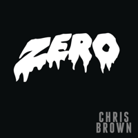 Zero Chris Brown
