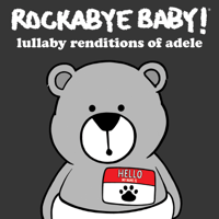 Hello Rockabye Baby! MP3