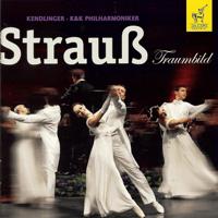 Polka, Op. 3: Herzenslust Matthias Georg Kendlinger & K&K Philharmoniker MP3