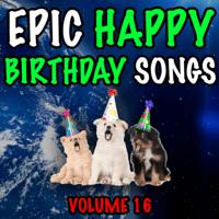 Happy Birthday Sandy Epic Happy Birthdays