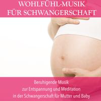 Entspannungsmusik Schwangerschaft Entspannungsmusik Masters