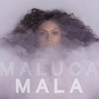 Mala Maluca MP3