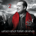 Free Download Rahat Fateh Ali Khan Zaroori Tha Mp3