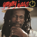 Free Download Gregory Isaacs Night Nurse Mp3