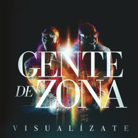 Traidora (feat. Marc Anthony) Gente de Zona
