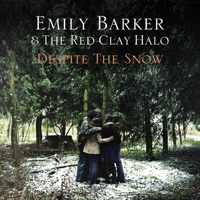 Nostalgia (Wallander Version) Emily Barker & The Red Clay Halo