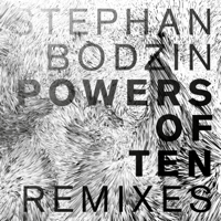 Odyssee (D-Nox & Beckers Remix) Stephan Bodzin MP3