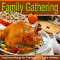 Free Download Thanksgiving Holiday Ensemble Rock of Ages Mp3