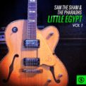 Free Download Sam the Sham & The Pharaohs Wooly Bully Mp3