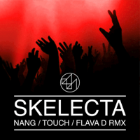 Nang (Flava D Remix) Skelecta