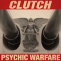 Free Download Clutch X-Ray Visions Mp3