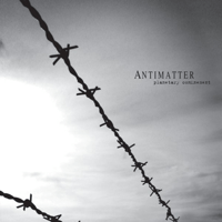 Epitaph Antimatter