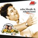 Free Download Adnan Sami & Asha Bhosle Kabhi To Nazar Milao Mp3
