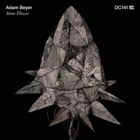 Stone Flower Adam Beyer MP3