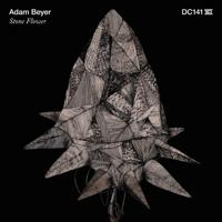 Stone Flower Adam Beyer