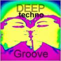Free Download Hazzaro Shake It Mp3