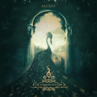 Summer's Glory Alcest
