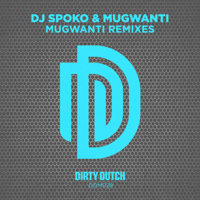 Mugwanti (R3hab Remix) DJ Spoko & Mugwanti