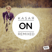 Dance To the Mallet (Phil Gerus Remix) Kasar