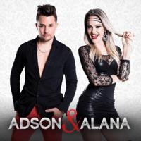 Faço tudo por Você Adson & Alana & Edy Lemond MP3