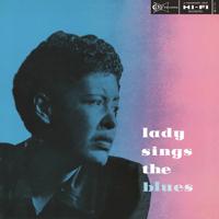 Strange Fruit Billie Holiday & Tony Scott and His Orchestra