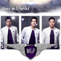 Que Canten Los Niños MGP (Mensajes Guardianes De La Paz)