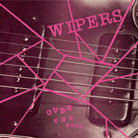 Over the Edge Wipers MP3