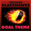 Free Download Sports Machine Blackhawks Goal Song (Chicago Blackhawks Score Theme Song) Mp3