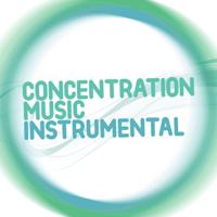 Le quattro stagioni, Concerto No. 4 in F Minor, Op. 8, RV 297