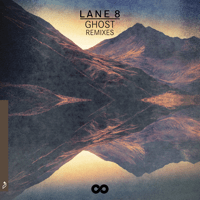 Ghost (feat. Patrick Baker) [Lane 8 Rework] Lane 8 MP3