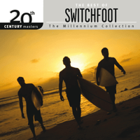 Only Hope Switchfoot MP3
