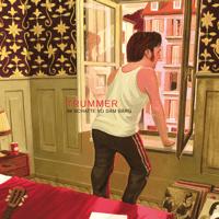 Jung & dumm Trummer