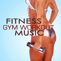 Gym Workout Running Songs Workout Music Trainer