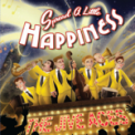 Free Download The Jive Aces In the Mood Mp3