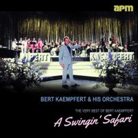 Por Deus Te Peco Bert Kaempfert & His Orchestra