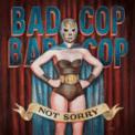Free Download Bad Cop/Bad Cop Nightmare Mp3