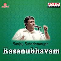 Parama Paavani - Atana - Adi Sanjay Subrahmanyan
