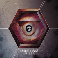 No Lies Bridge to Grace