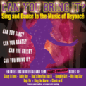 Free Download Can You Bring It? Baby Boy (Instrumental) Mp3