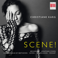 Ch'io mi scordi di te?, K. 505: Recitativ. Rondo Christiane Karg, Arcangelo & Jonathan Cohen MP3
