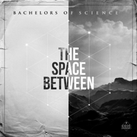 Before You Go (Bonus Track) [Instrumental] Bachelors of Science MP3