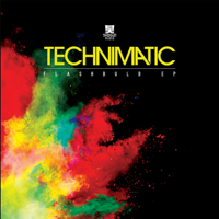 Remember You Technimatic MP3