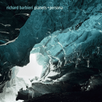 Solar Sea Richard Barbieri