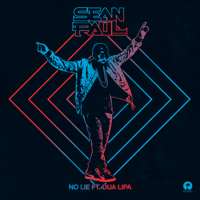 No Lie (feat. Dua Lipa) Sean Paul MP3