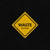 Waste Bellorum song