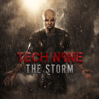 Erbody But Me (feat. Bizzy & Krizz Kaliko) Tech N9ne