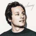Free Download Vianney Je m'en vais Mp3