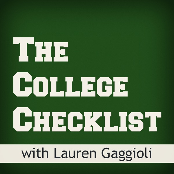 How to Succeed in College (Episode 18) from The College Checklist